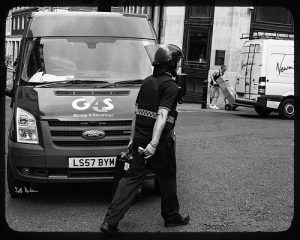 G4S Security Jobs